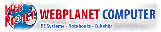 webplanet.at
